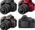 Review Nikon DSLR D5200
